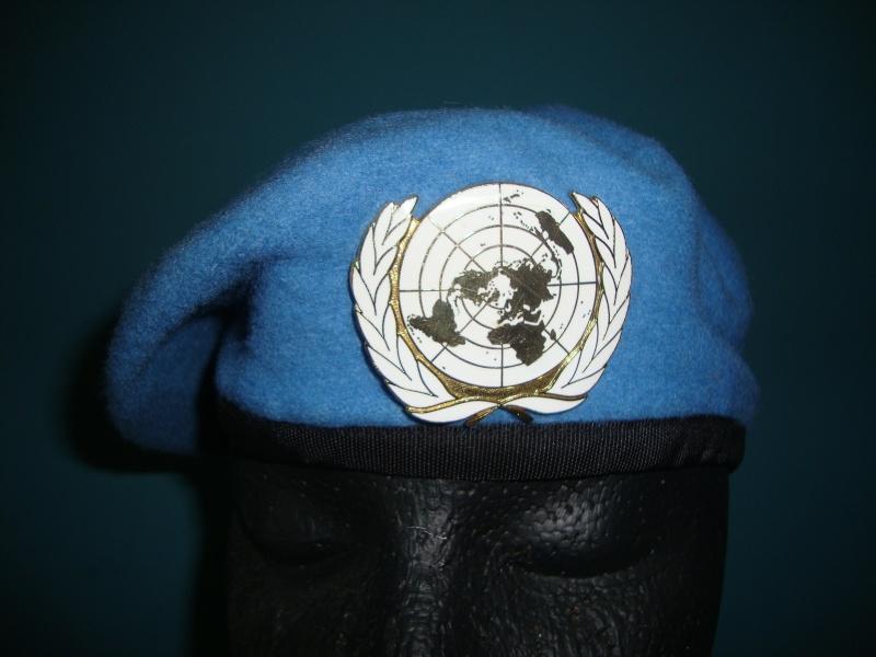 A few more berets 02210