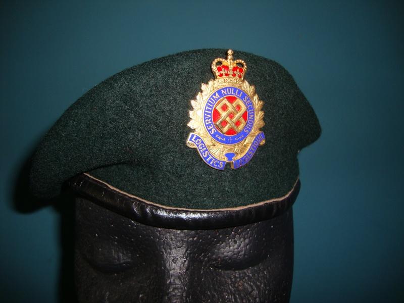 A few more berets 02310