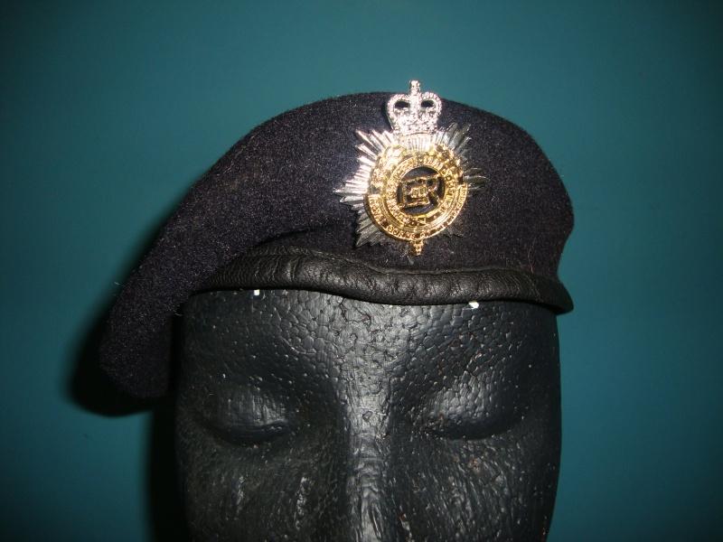 A few more berets 02410