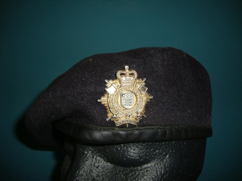 A few more berets 02510