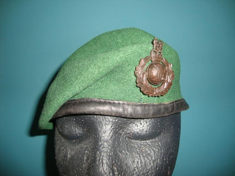 A few more berets 02610