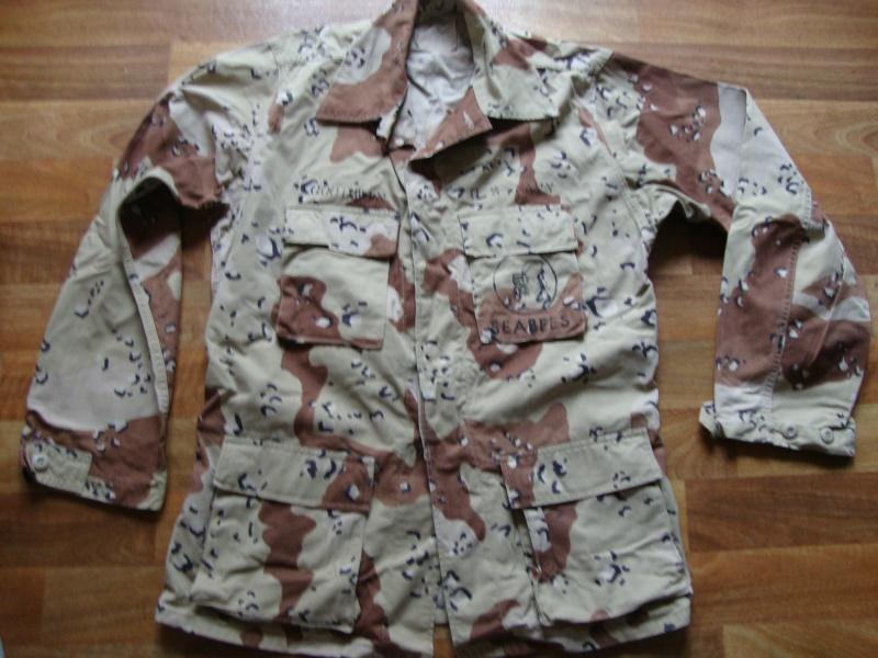 DBDU Seabees  02612