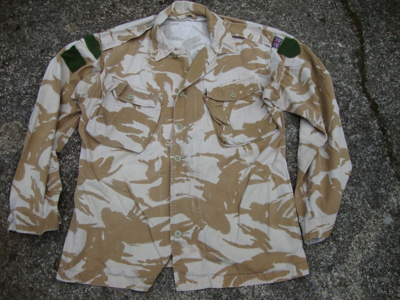 British Jacket lightweight-Gulf War. - Page 4 Dsc07512