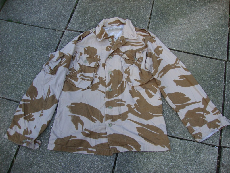 British Jacket lightweight-Gulf War. - Page 4 Dsc07515
