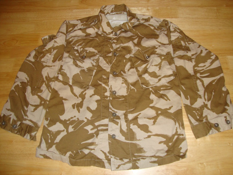 British Jacket lightweight-Gulf War. - Page 3 Induyc10