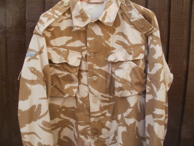 British Jacket lightweight-Gulf War. - Page 4 P4020010