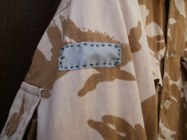 British Jacket lightweight-Gulf War. - Page 4 P4020011