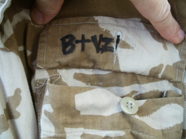 British Jacket lightweight-Gulf War. - Page 4 P4020013