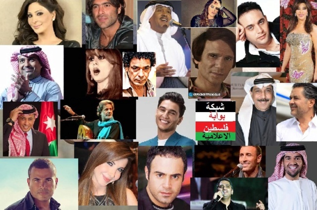 يوتيوب الفن العربي القاهرة الجزائر دمشق الرياض YouTube  Assaf,
