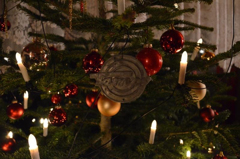 Weihnachtsgrüße Dsc_0110