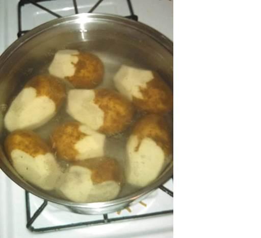 Ah les Hommes en cuisines !! Patate11