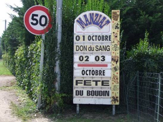 Don du Sang Untitl10