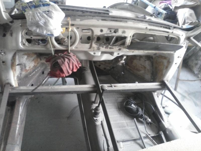 projet 1302 cab de 72' Cam00111