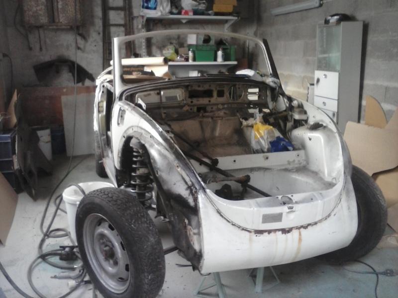 projet 1302 cab de 72' Cam00114