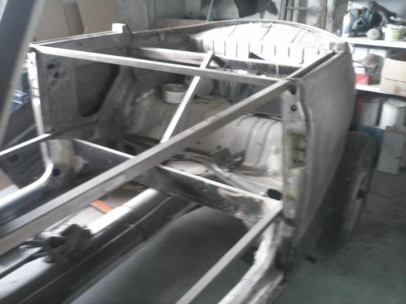 projet 1302 cab de 72' Cam00115