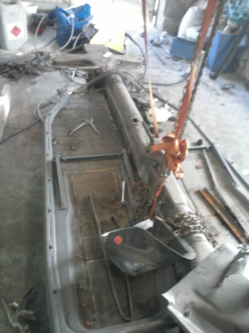 projet 1302 cab de 72' Cam00127
