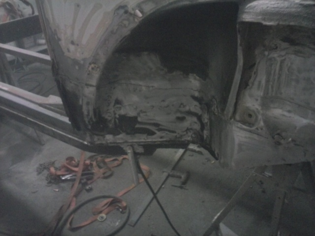 projet 1302 cab de 72' Cam00134