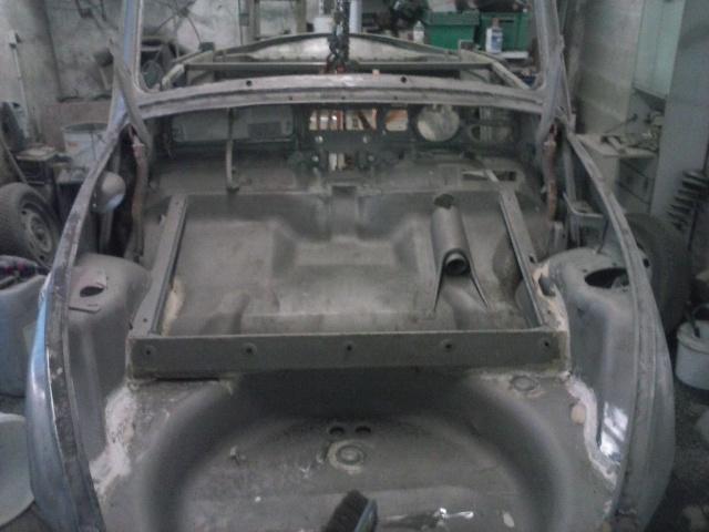 projet 1302 cab de 72' Cam00211