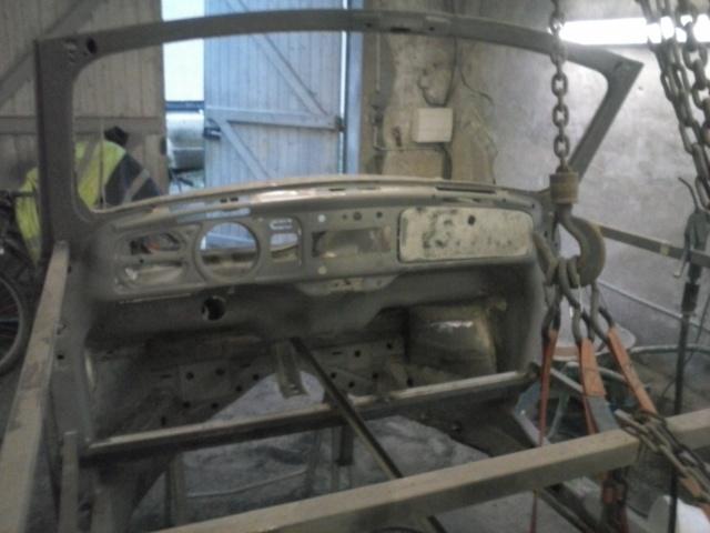 projet 1302 cab de 72' Cam00212