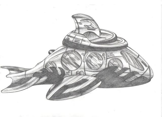 [Sclayn] Galèrie Orca10