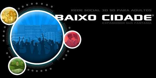 Baixo Cidade