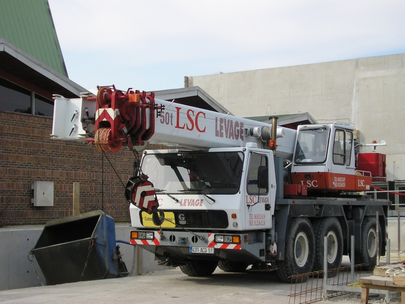 Les grues de LSC levage (France) Mes_im13