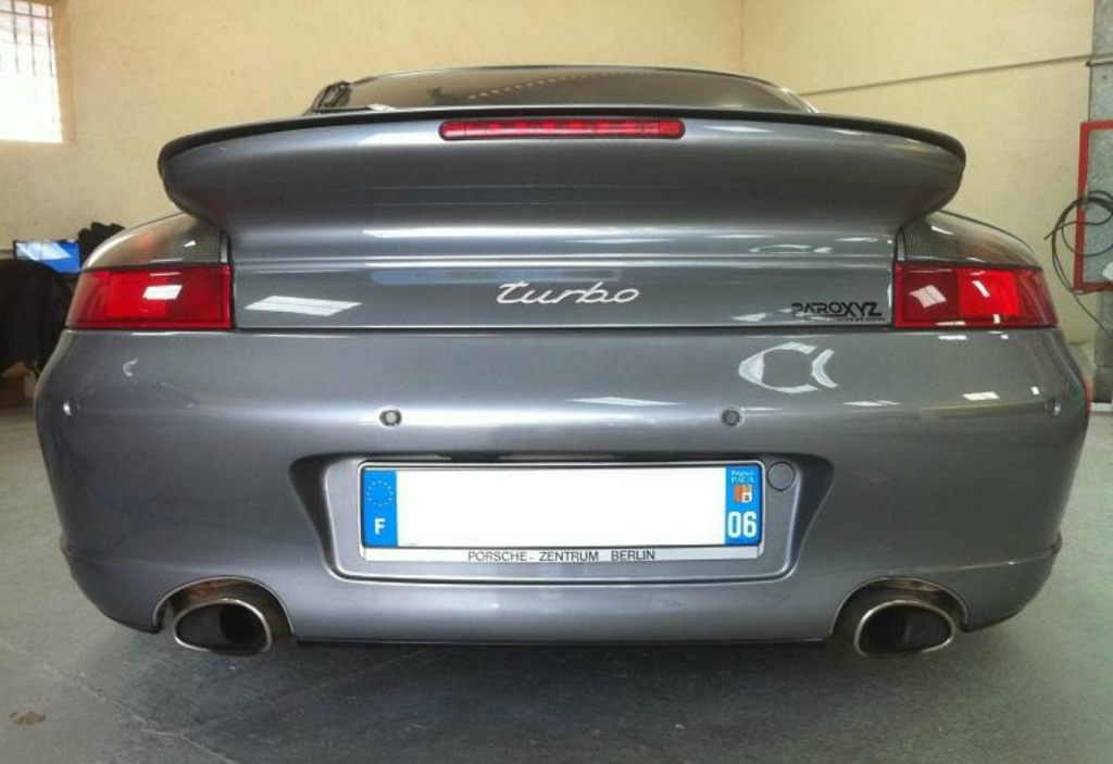 Photo de derrière... Turbo10