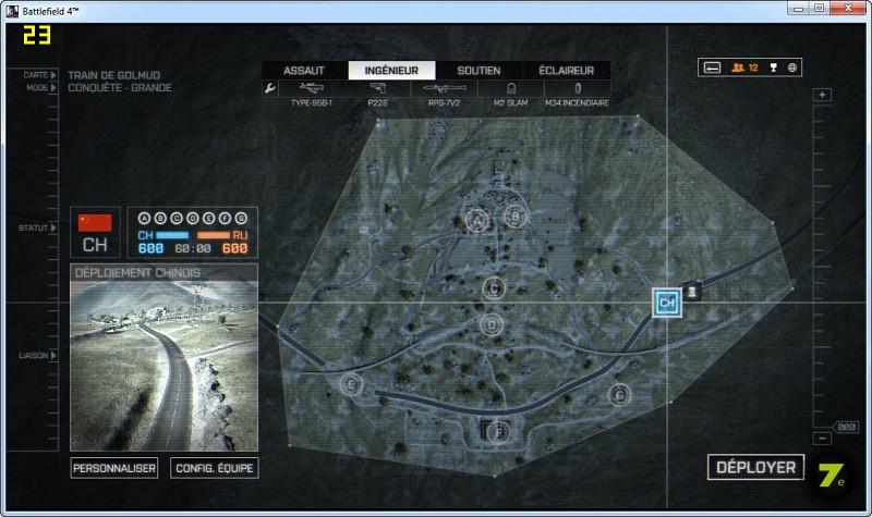 Cartes Battlefield 4 3da6e910