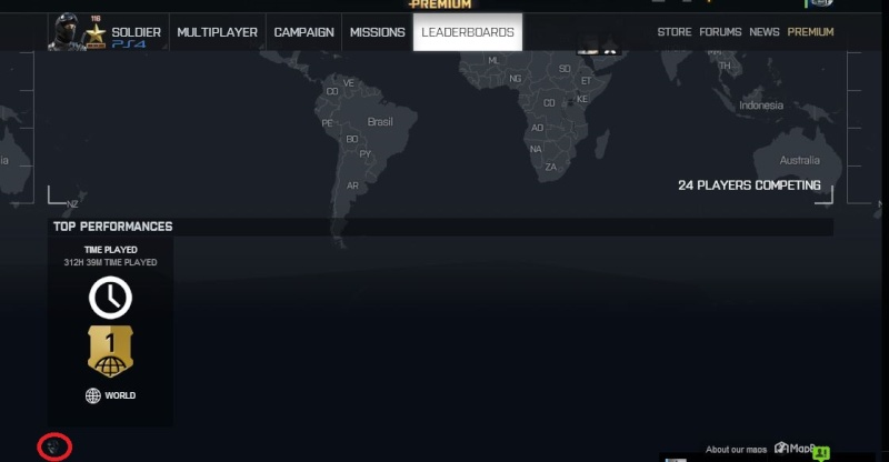 Solution Mission Recrue Phantom Naval Strike Bf4_ph14