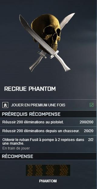 Les Missions Fantômes ? Mf211