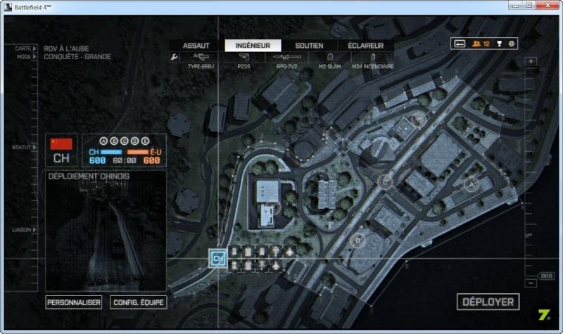 Cartes Battlefield 4 Talach14