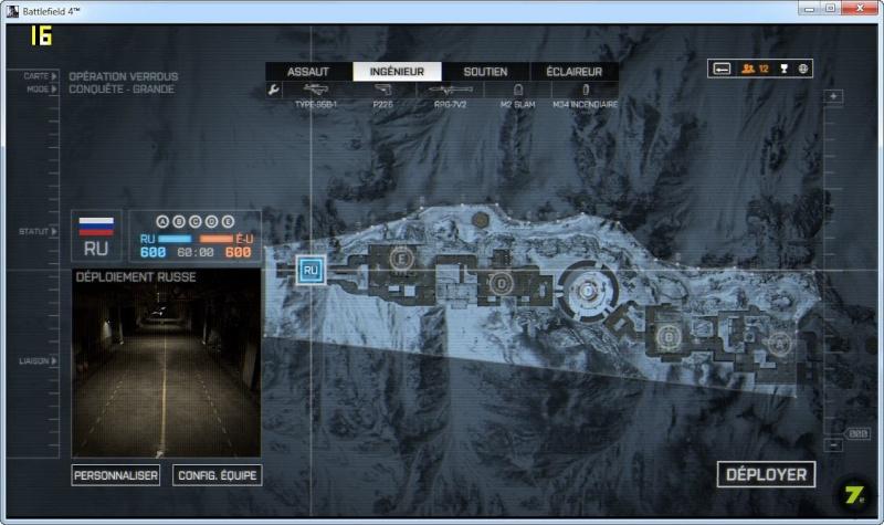 Cartes Battlefield 4 Talach20