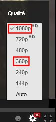 Vidéo HD montage logiciel gopro et autre  Image139