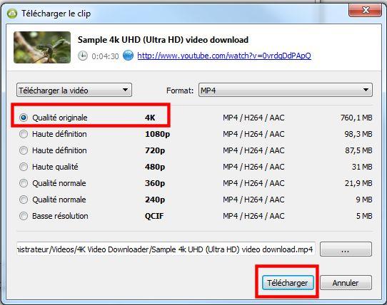 Vidéo HD montage logiciel gopro et autre  - Page 2 Image241