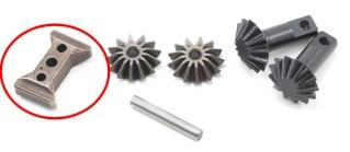Différences entre E-Revo Brushed TRA5603 et E-Revo Brushless TRA5608 - Page 3 Image245