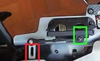 Réglages chassis pour piste TT lente avec nombreux virages Image431