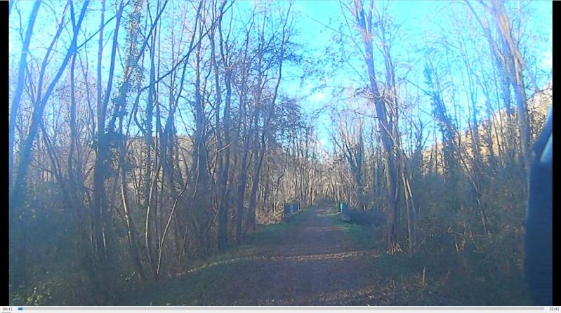 Vidéo HD montage logiciel gopro et autre  Image514