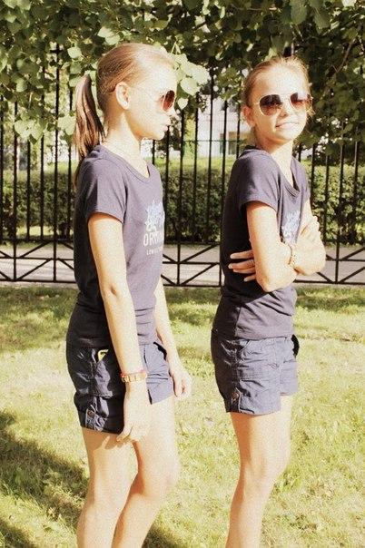 les jumelles Averina - Page 9 Pi36vy10