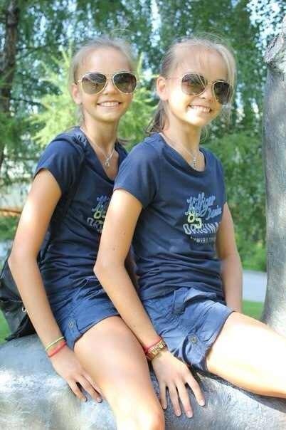 les jumelles Averina - Page 9 Qwdnjx10