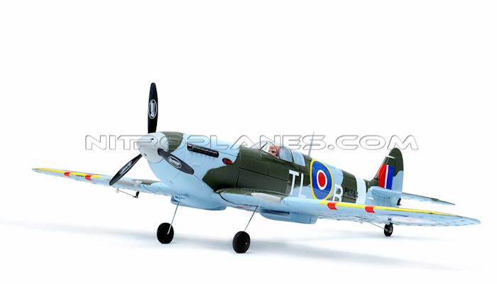 Le Spitfire de Totoffr 28 60a-dy10