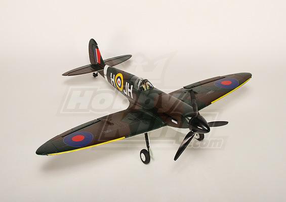 Le Spitfire de Totoffr 28 At-spi10