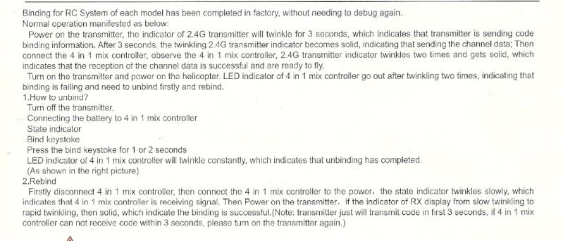 LAMA - remplacement recepteur big lama  - Page 2 Numari10