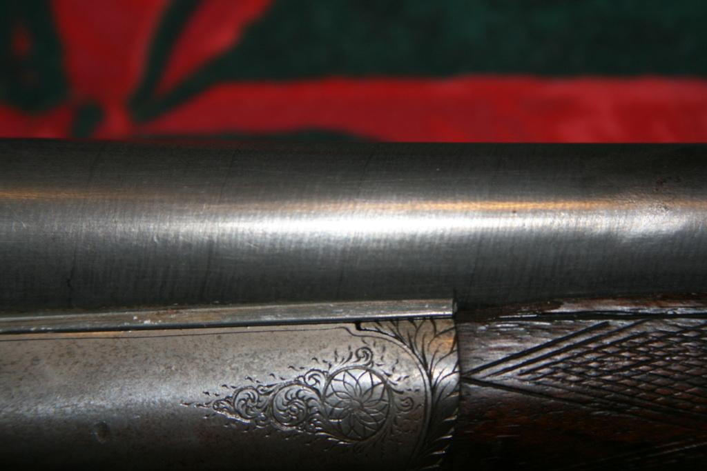 Renovation d'un vieux calibre 16 Img_1810