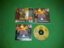 La PlayStation en série(s) [PAL] 24012015