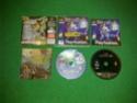 La PlayStation en série(s) [PAL] 24012016