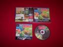 La PlayStation en série(s) [PAL] Ar_ps124