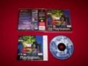 La PlayStation en série(s) [PAL] Ar_ps128