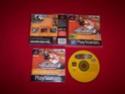 La PlayStation en série(s) [PAL] Ar_ps131
