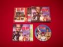 La PlayStation en série(s) [PAL] Ar_ps134