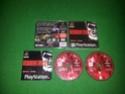 La PlayStation en série(s) [PAL] Ar_ps137